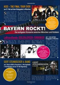 b_250_300_15724527_00_images_presse_Bayern_rockt2019.jpg