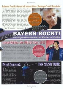 b_250_300_15724527_00_images_presse_Bayern_rockt2020.jpg