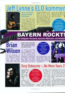 b_250_300_15724527_00_images_presse_Bayern_rockt2020_06.jpg