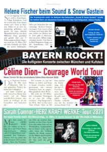 b_250_300_15724527_00_images_presse_Bayern_rockt2020_10.jpg