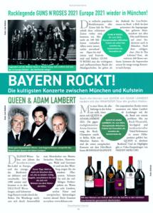 b_250_300_15724527_00_images_presse_Bayern_rockt2021_02.jpg