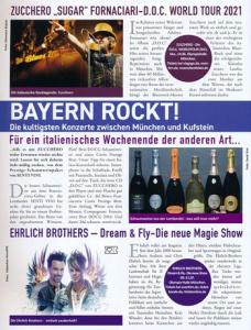 b_250_300_15724527_00_images_presse_Bayern_rockt2021_04.jpg