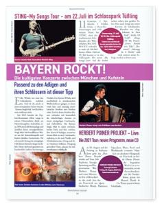 b_250_300_15724527_00_images_presse_Bayern_rockt2021_06.jpg