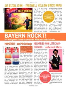 b_250_300_15724527_00_images_presse_Bayern_rockt2021_08.jpg