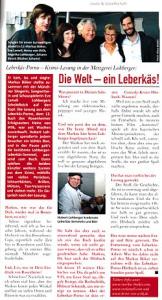 b_250_300_15724527_00_images_presse_Die_Welt_Leberkaes.jpg