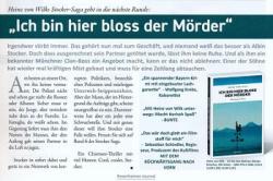 b_250_300_15724527_00_images_presse_Ich-bin-bloss-Moerder2.jpg